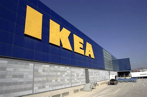 IKEA opens new store in Alicante | Quality Spanish Properties