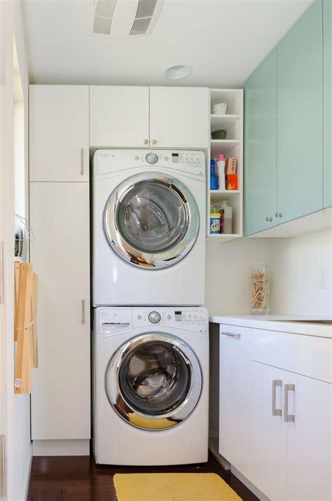 ikea pax laundry hacks   Google Search … | Ikea laundry ...