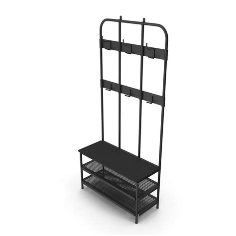 Ikea Pinning Coat Rack PNG Images & PSDs for Download ...