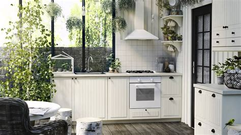 IKEA presenta la cocina METOD   YouTube