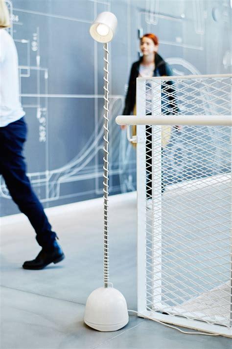 IKEA PS 2017 kollektion Live it ‹ Dansk inredning och design