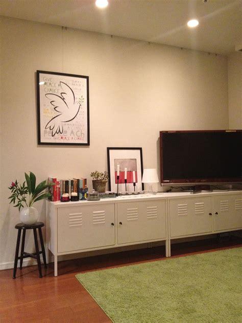 ikea ps cabinet | インテリア, 家 づくり, 家
