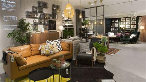 Ikea ralentiza su crecimiento en España | Ikea, Centro de ...