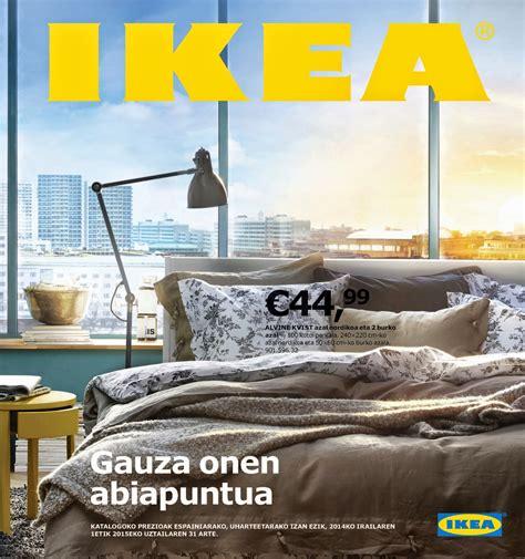Ikea repartirá casi 600.000 catálogos para promocionar su ...