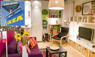 Ikea reveals plans to allow customers to shop ONLINE ...