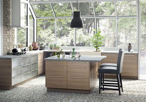 IKEA s New SEKTION Cabinets: Sizes, Prices & Photos! | Kitchn