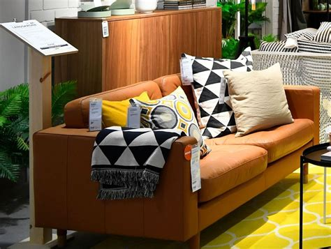 IKEA s Restructuring Plans Will Change Shoppers  Online ...