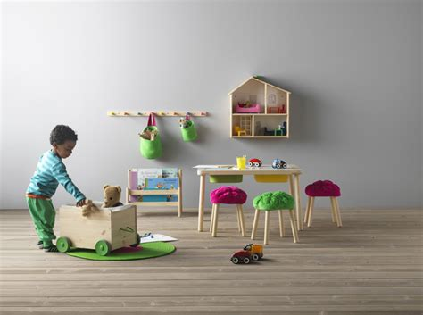 Ikea s Storage Solutions for Kids   Petit & Small