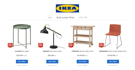 IKEA Singapore launches new online store with tracking and ...