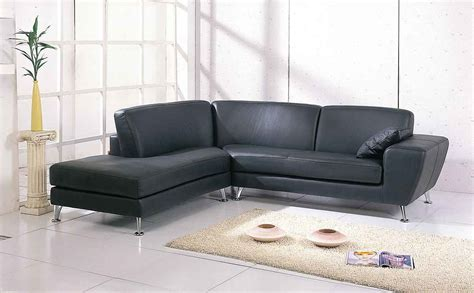 Ikea Sofa | Feel The Home