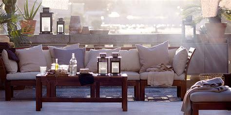 IKEA Soluciones para sentarse y descansar | Diseño de ...