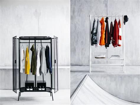 IKEA Spanst, estilo urbano para tu casa... ¡y para tu vida!