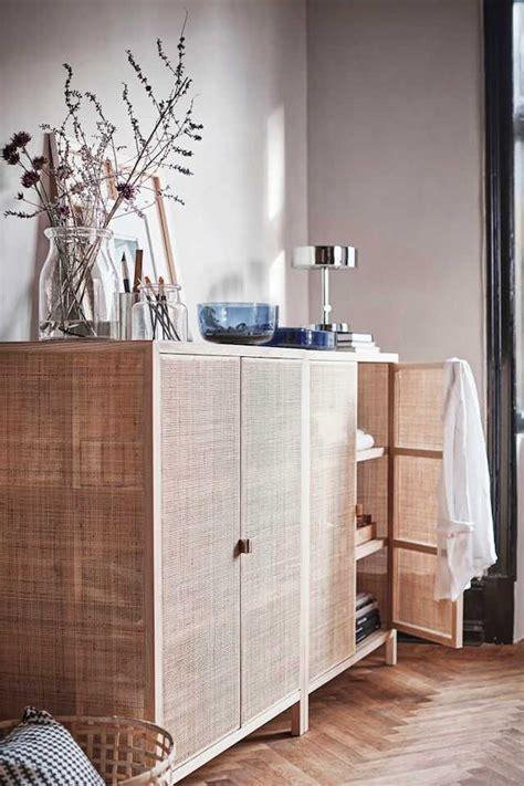 Ikea Stockholm 2017, la belleza del trabajo lento | Diseño ...