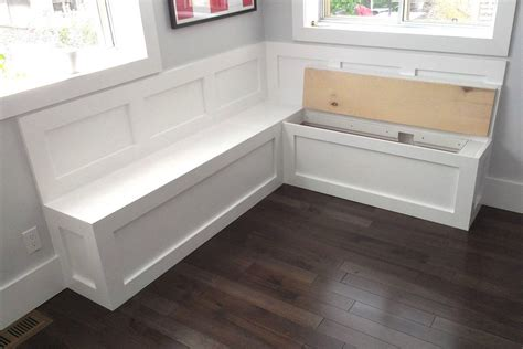 IKEA storage bench also with sitting benches indoor also ...