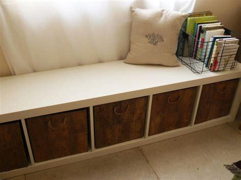 IKEA storage bench also with wooden storage bench seat ...