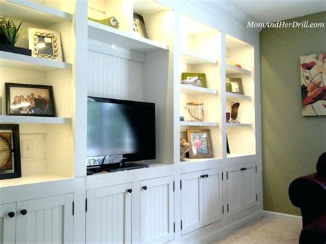 Ikea Storage Cabinets With Doors Uk Living Room Ideas For ...