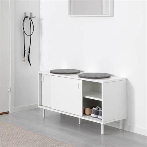 Ikea Storage Solutions for Minimalists on a Budget | Ikea ...