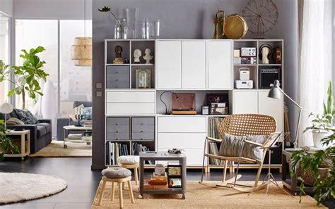 IKEA Storage | Storage Ideas