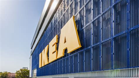 Ikea stores   Arup