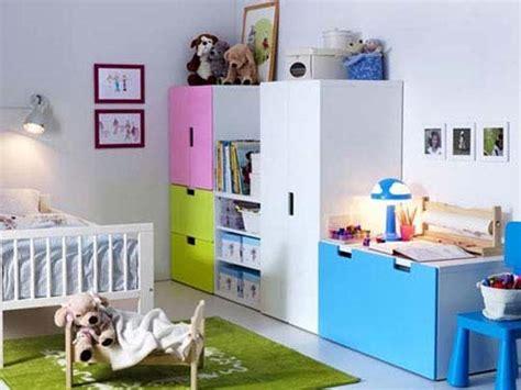 IKEA Stuva kids furniture collection 2011   Information ...
