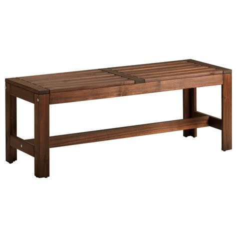 Ikea Table And Chairs Garden Bench Incredible Outdoor ...
