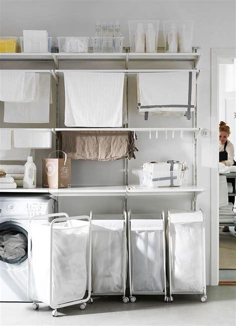 IKEA te ofrece este curso donde te enseñaremos cómo ...