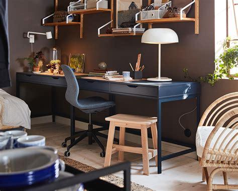IKEA Tenerife   Escritorios para el hogar