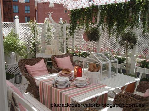 ikea terraza   Buscar con Google | Decoración hogar, Ikea ...
