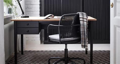 Ikea tiene los escritorios para adolescentes perfectos ...