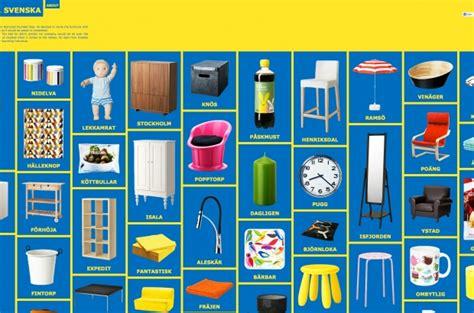 Ikea to introduce online sales in Belgium | The Bulletin