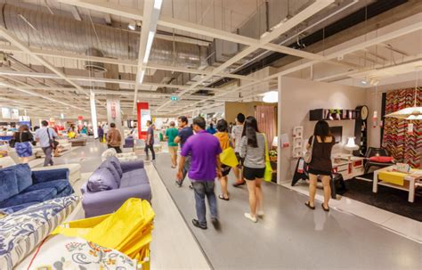 Ikea to launch online store   at last | The Real Estate ...