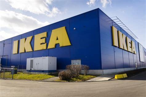 Ikea to trial furniture rental scheme   Retail Gazette