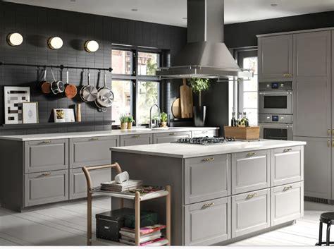 Ikea Tops J.D Power's Kitchen Cabinet Satisfaction Study ...