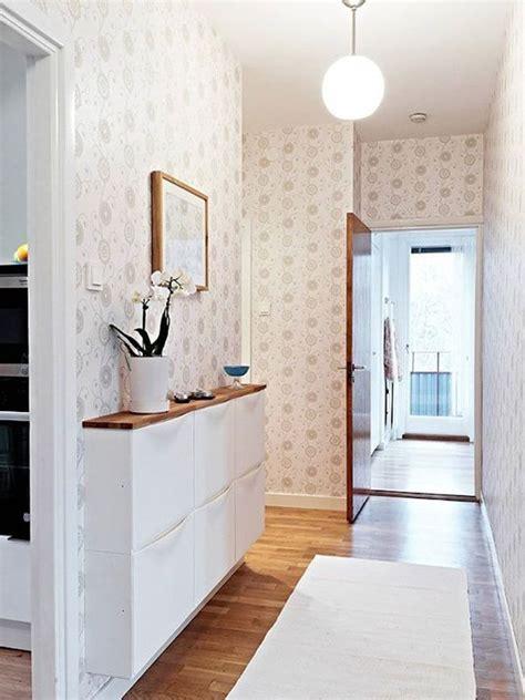 Ikea Trones: la solución para los pequeños espacios ...