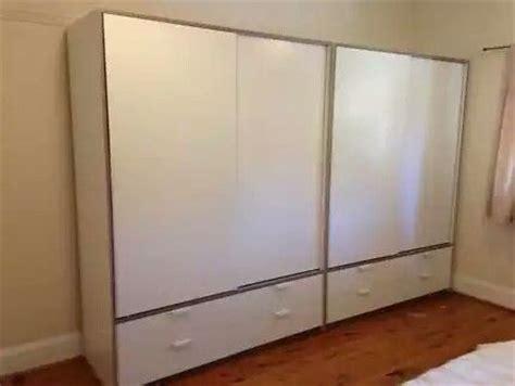 Ikea trysil | kast | Pinterest | Ikea