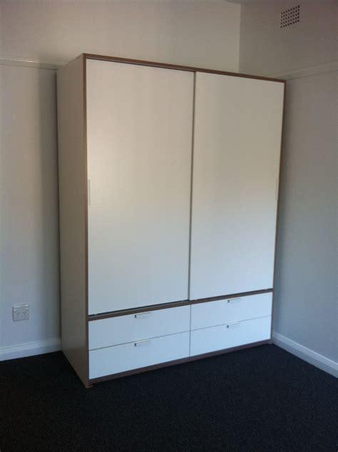 IKEA Trysil Wardrobe   Getit Assembled   IKEA Flatpack ...