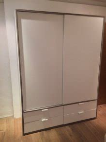 Ikea Trysil Wardrobe White Large For Sale in Howth, Dublin ...