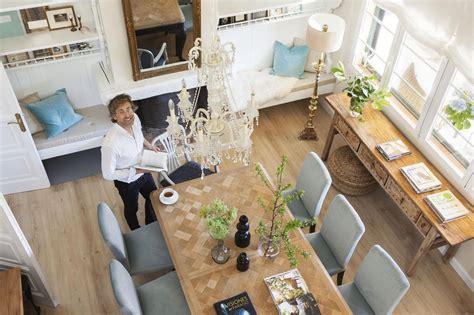 IKEA URBAN CHIC | Estil de vida, decoració, vintage   Chic ...