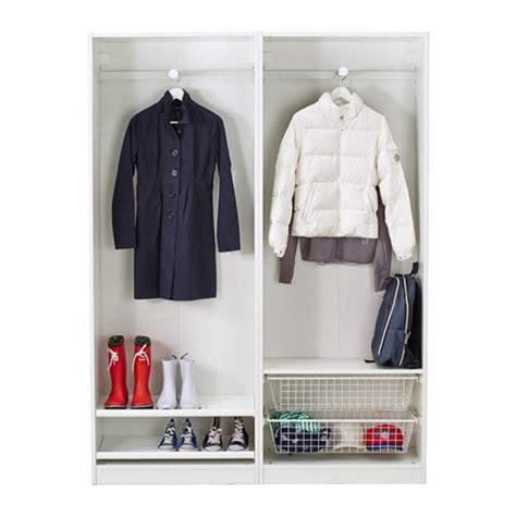 IKEA US   Furniture and Home Furnishings | Armario ikea ...