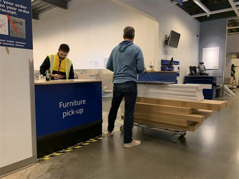 IKEA USA Online Ordering: Problems, Customer Service and ...