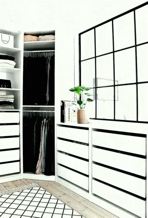 Ikea usa/pax Planner | AdinaPorter