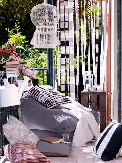 Ikea verano 2016   Blog tienda decoración estilo nórdico ...