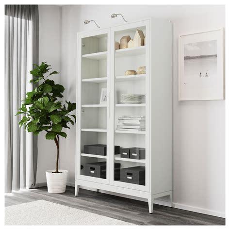 Ikea vitrinas catalogo muebles 2019 | CatalogoMueblesDe.com