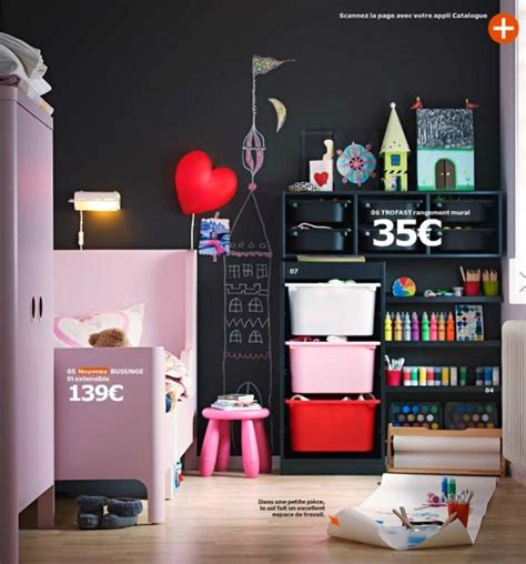 Ikea : voici le nouveau catalogue Ikea   Côté Maison