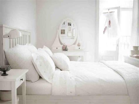 Ikea White Bedroom Furniture   Decor Ideas