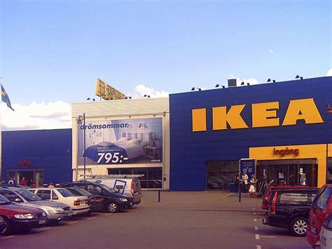 IKEA   Wikipedia, la enciclopedia libre