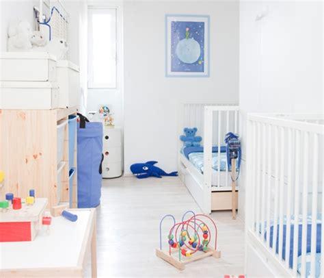 Ikea y los niños  decoración de habitaciones infantiles