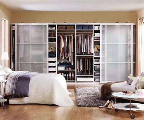 Ikea y sus armarios Pax: tu ropa bien ordenada en 2020 ...