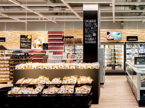 IKEA Zaragoza abre una tienda pop up de alimentación sueca ...