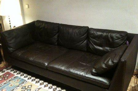 Ikeados, muebles de segunda mano de Ikea